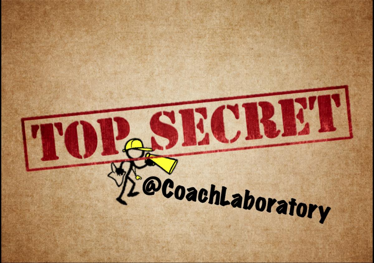Perché Coaching LAB