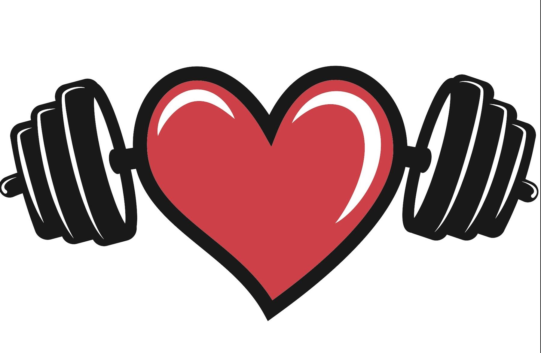 Campioni: giganti nel cuore!