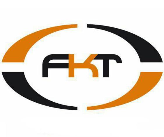 Studio fisioterapia Aosta FKT