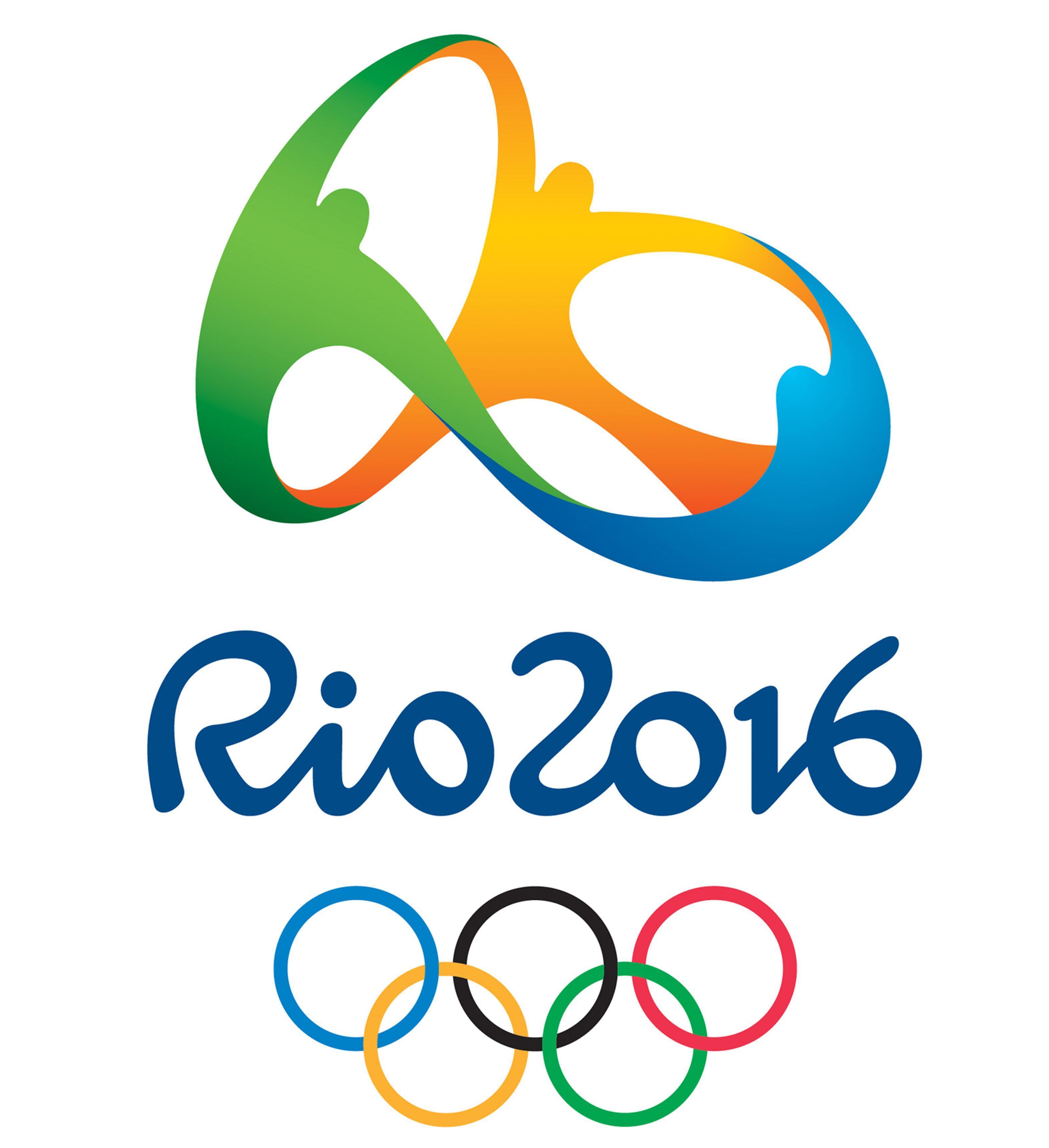 Rubrica estiva: Campioni e psicologia delle Olimpiadi