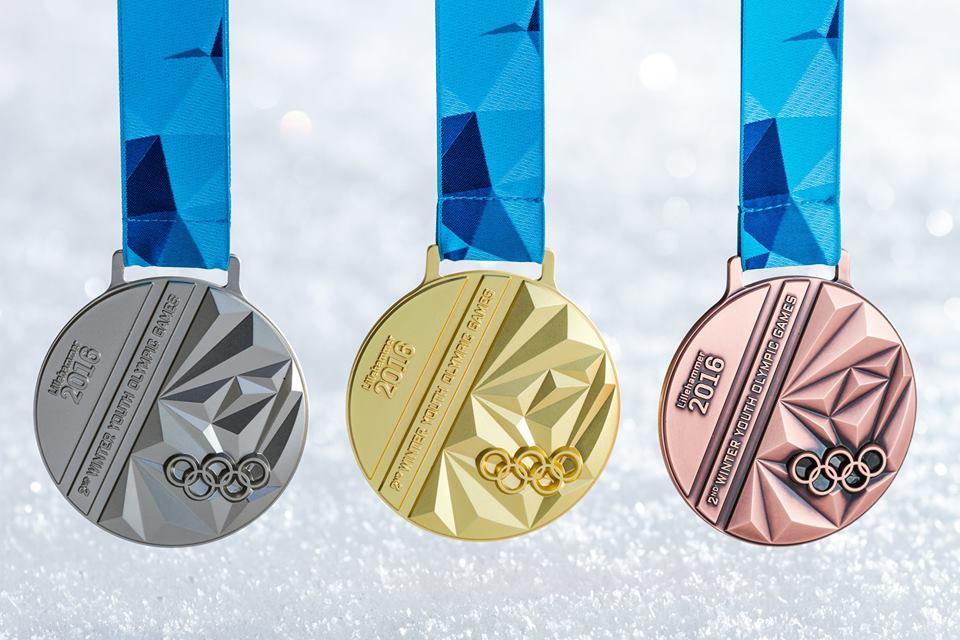Olimpiadi e Psicologia: nella mente dei campioni