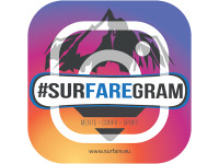#Surfaregram: al via il Best Click of the week