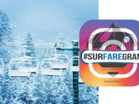 #Surfaregram: Best Click – Nov 4