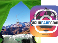 #Surfaregram: Best Click – Nov 1