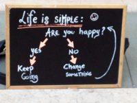Cambiare strada: impara a farlo e raggiungi i tuoi obiettivi
