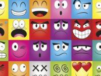 Emozioni: quanto le conoscono gli atleti?