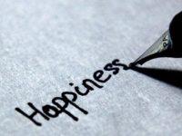 Felicità: è possibile costruirla nella Vita e nello Sport?