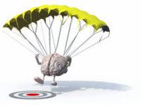 Libera la tua mente: con leggerezza raggiungi i tuoi obiettivi!