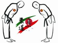 Samurai: impariamo a domare la mente, prima dei muscoli!