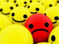 Indipendenza emotiva: è importante per un atleta? Storiella zen…