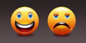 happy-and-sad-emoticons-psd-396848