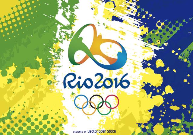 Rio 2016: date e orari delle gare da medaglia!