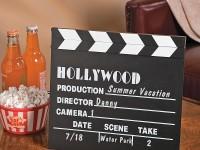 Film & Coaching: motivazione!