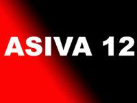 ASIVA 12: il nuovo protocollo di riscaldamento su neve