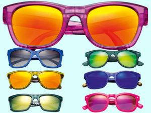 Gli-occhiali-da-sole-con-lenti-colorate-per-l-estate-2015_image_ini_620x465_downonly