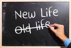 old-life-new-life-chalkboard