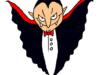 Vampiri mentali: sai come tenerli lontani?